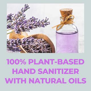 natural oils (1).png
