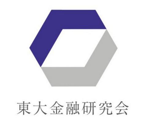 金融研究会ロゴ.png
