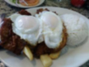 Bolivian-Dish.JPG