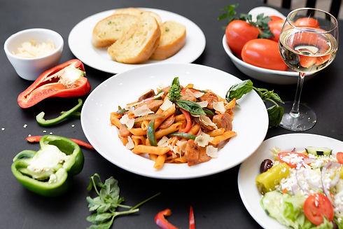 Pasta-dish-2.jpg