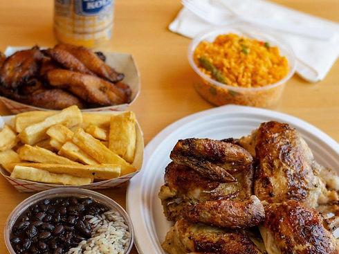 PERUVIAN-CHICKEN-meal.jpg
