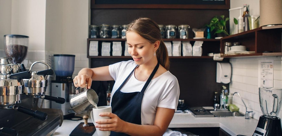 Barista-in-cafe-for-sale.jpg