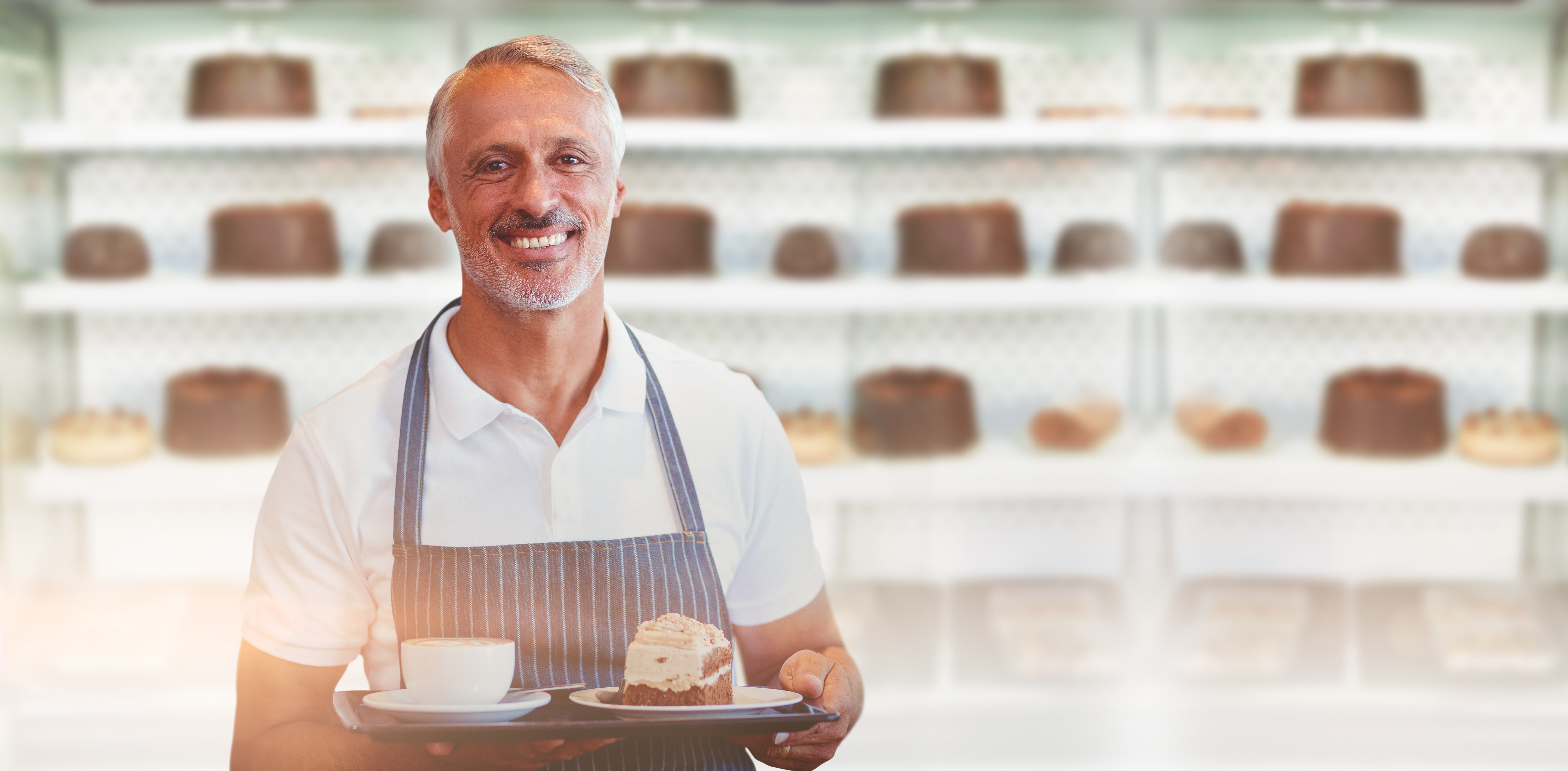 Buying, Selling, or Leasing a restaurant