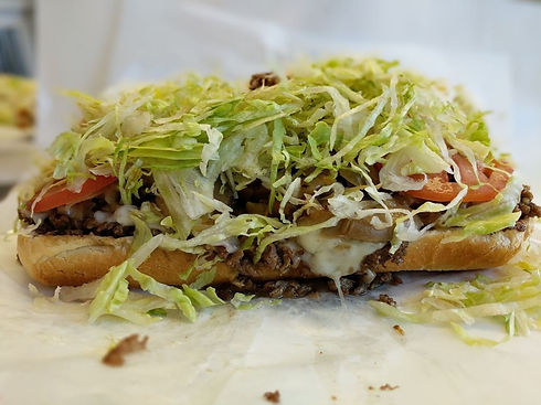 steak-n-cheese-sandwich.JPG