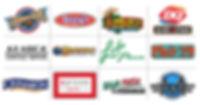 Recently sold restaurant properties by Metropolitan restaurant Brokers