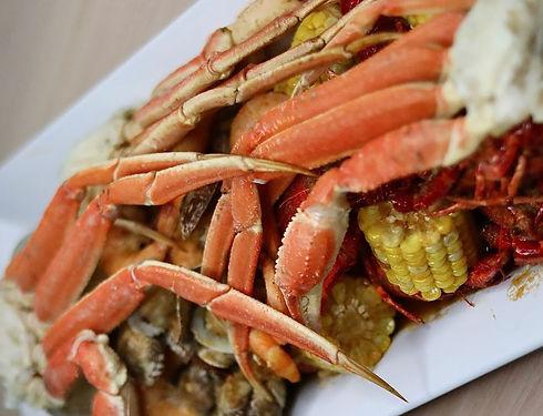 Seafood-Restaurant.JPG