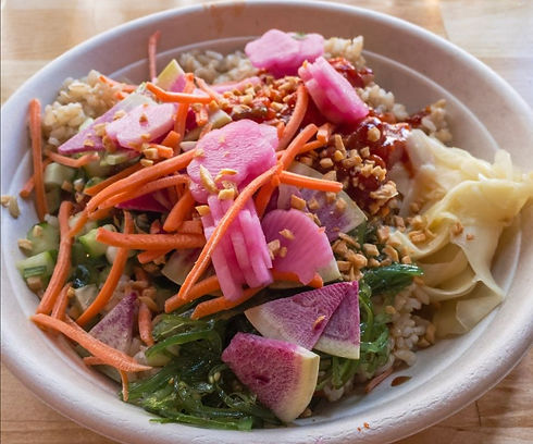 asian-food-restaurant.JPG