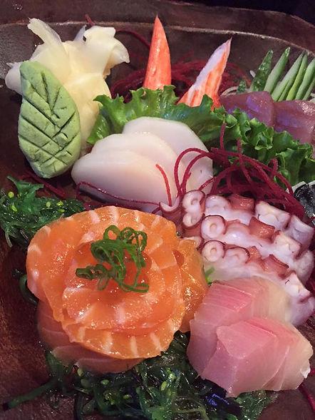 Thai-Restaurant-fish-meal.jpg