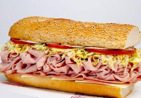 Hoagie-Sandwich (1).jpg