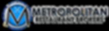 MetroRBlogo.png