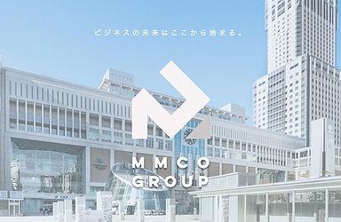 PHOTO/Goro Mizukami Design/Isoka Suzuki