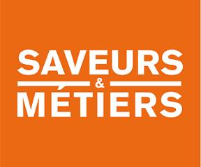 Saveurs et Métier - Dé vakbeurs voor de ambachtelijke handelaar en voedingsprofessional