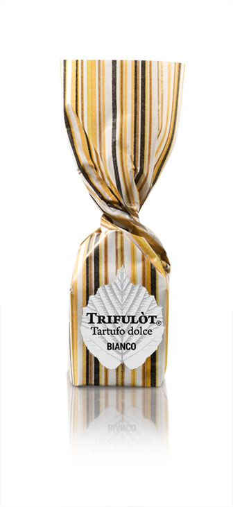Trifulòt Bianco