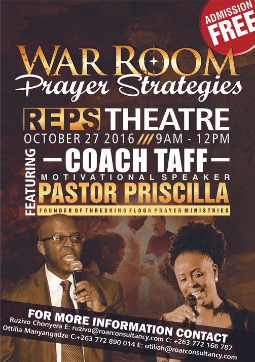 War Room Flyer.jpg
