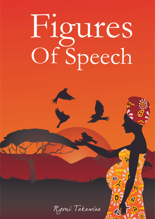 Poetry book cover.jpg