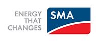 logo-sma-png-4.png