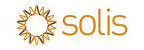 solis_画板-1.jpg