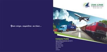 company profile cover.jpg