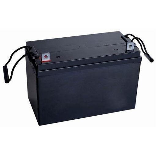 solar-battery-500x500.jpeg