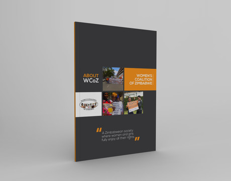 Book-Mockup-For-Title-Presentation.jpg