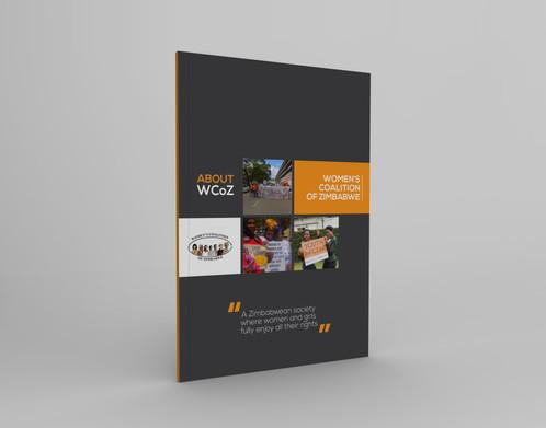 Book-Mockup-For-Title-Presentation.jpg