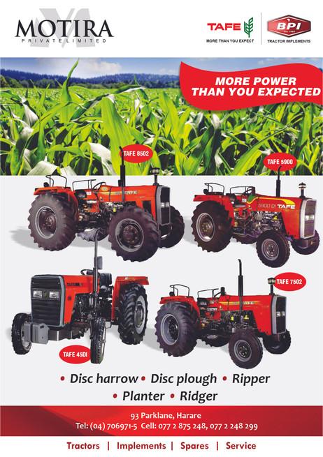 Taffy Tractors flyer.jpg