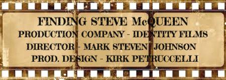 Finding Steve McQueen Final.jpg