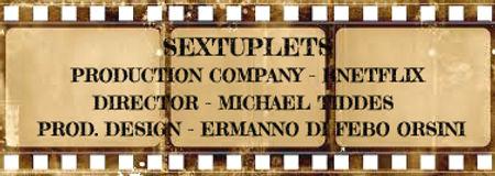 Sextuplets Final.jpg