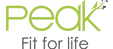 Peak-fit-for-life-logo - Less White.png