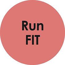 Peak Run FIT.jpg