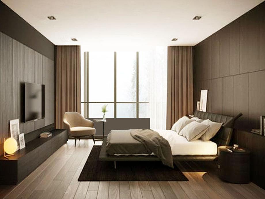 dormitorio 920 x 690.jpg