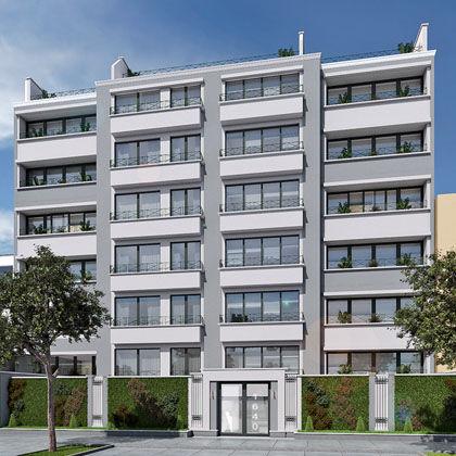 fachada 420 x 420.jpg