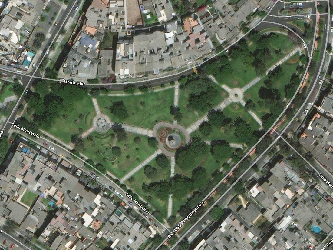 parque cesar vallejo 1100 x 825.jpg