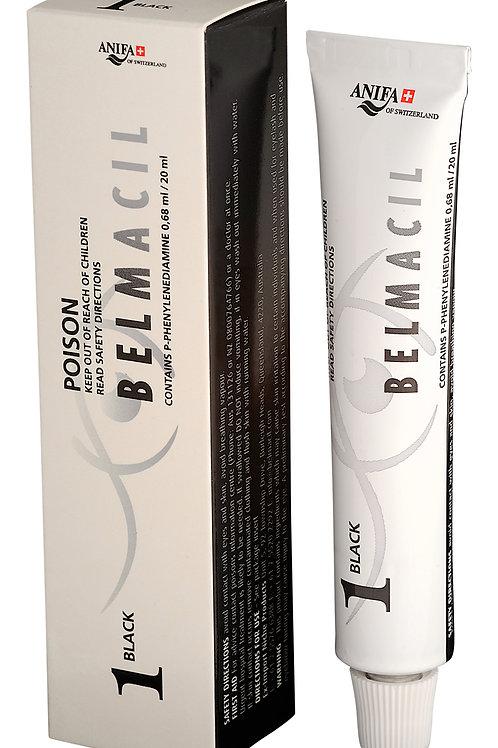 Belmacil No. 1 Black Tint