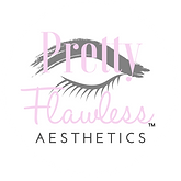 PrettyFlawless AESTHETICS LOGO (2).png