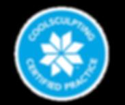 coolsculptting logo.png