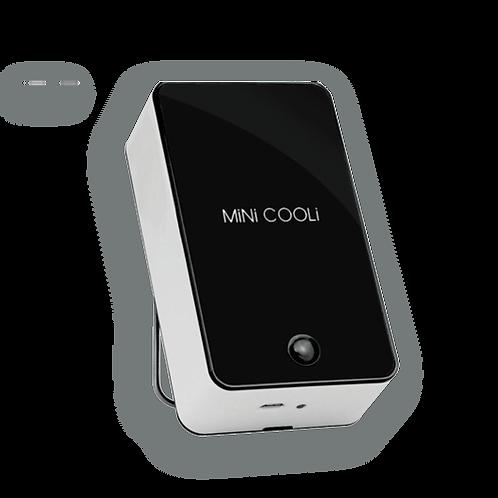 Mini Cooli USB Lash Lift Fan