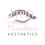 Copy of PrettyFlawless ALL LOGO.png