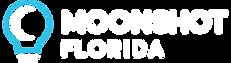 moonshotfl_logo.png