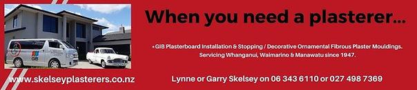 Skelsey Plasterers Banner 1.jpg