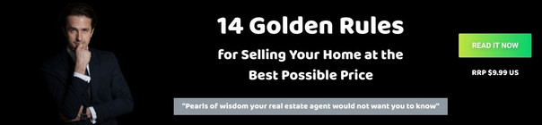 WHANGANUI MANSIONS 14 Golden Rules for Selling Your Home at the Best Possible Price report