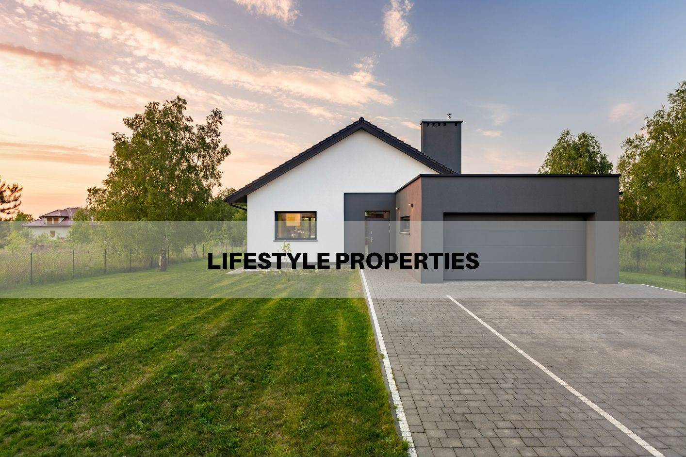 Rural Mansion Lifestyle Properties.jpg