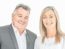 Ross & Barbara Watson  WAT.jpg