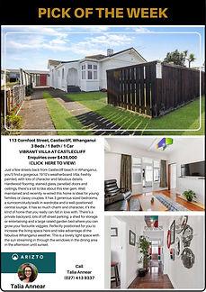 Whanganui Mansions Pick of the week.jpg