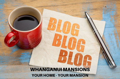 Whanganui Mansions Blog.jpg