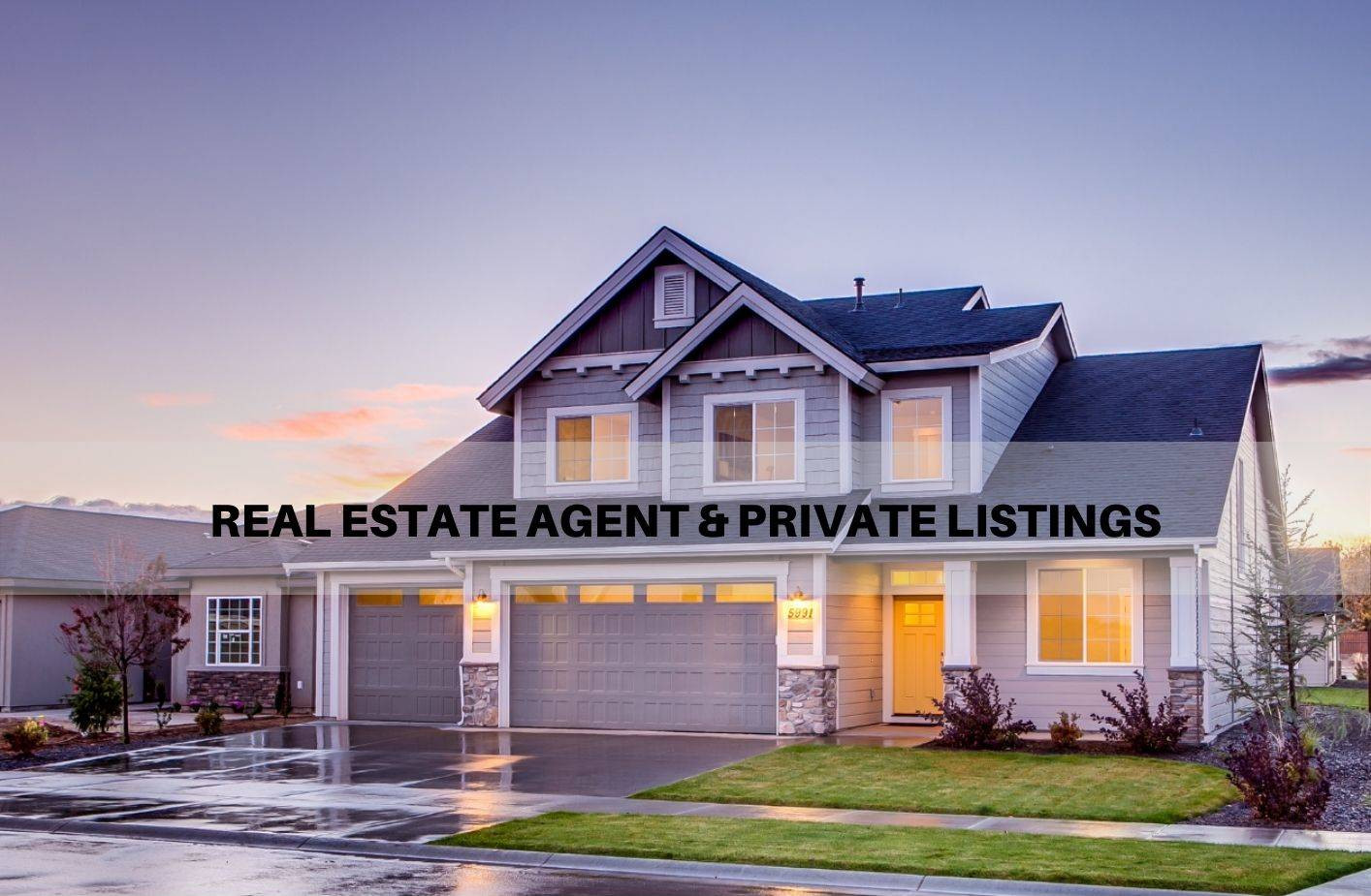Real Estate Agent & Private Listings.jpg