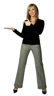 Woman Pointing.jpg