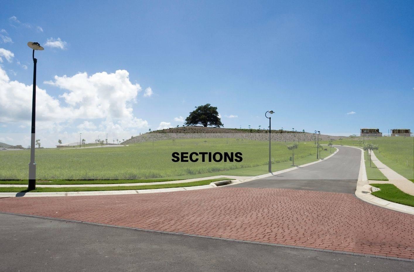 Residential SectionS.jpg