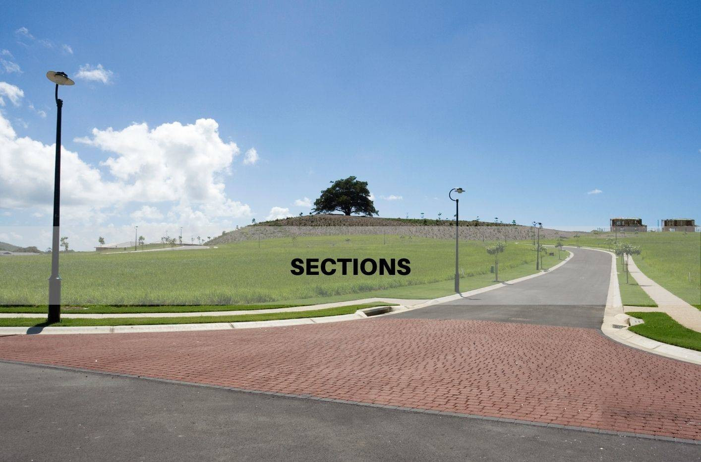 Residential SectionS.jpg