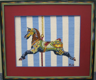textile 6